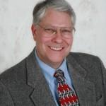 Penn Pfiffner