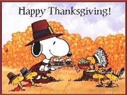 ThanksgivingTABOR