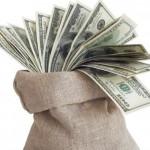 TABOR money