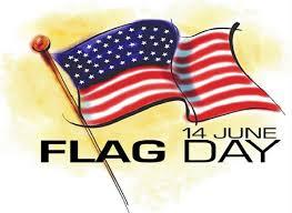 flag day tabor