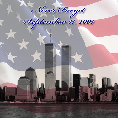 TABOR Sept 11