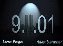sept-11-tabor